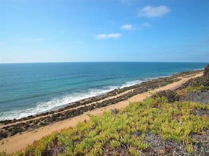 279 Sea Forest Court Del Mar, CA MLS# 160029517