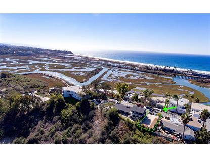 Montgomery Ave Cardiff by the Sea, CA MLS# 160048792