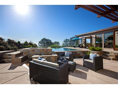 963 Klish Way Del Mar, CA MLS# 170001269
