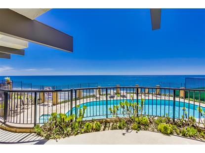 Solana beach ca condos for sale for 190 del mar shores terrace solana beach ca