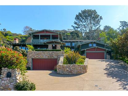 2055 Seaview Del Mar, CA MLS# 170008330