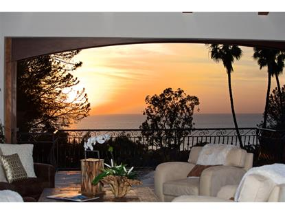 1440 Crest Road Del Mar, CA MLS# 170017340