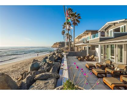 3002 Sandy Lane Del Mar, CA MLS# 170020218