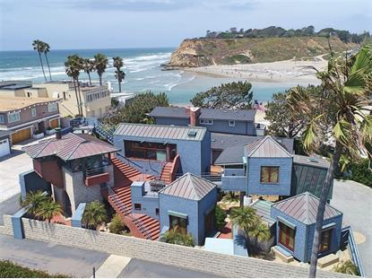 2998 Sandy Lane Del Mar, CA MLS# 170023804