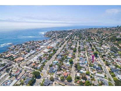 5640 Waverly Ave La Jolla, CA MLS# 170033387