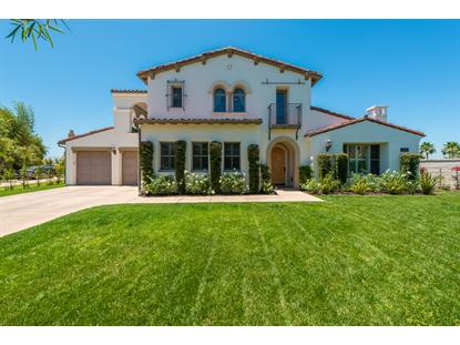 7918 Kathryn Crosby Court San Diego, CA MLS# 170033925