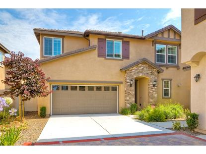 537 Moonlight Dr, San Marcos, CA