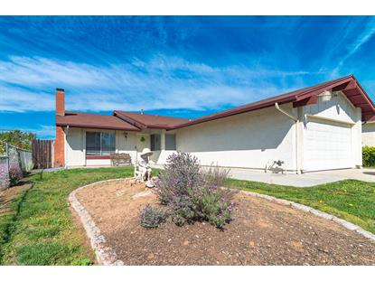 1130 Lauriston Dr San Diego, CA MLS# 170037684