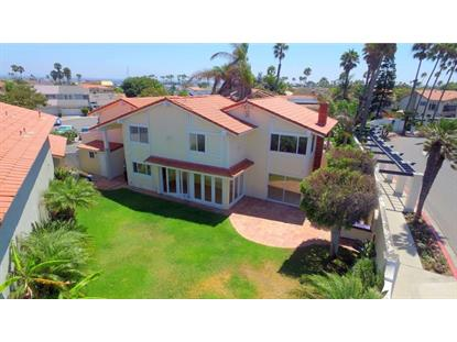 7 The Inlet Coronado, CA MLS# 170044576
