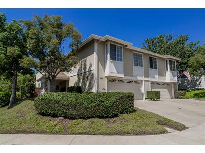 7806 Mission Montana Place San Diego, CA MLS# 170049239