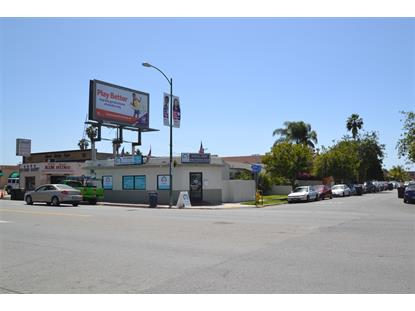 4503 University Ave. San Diego, CA MLS# 170050109