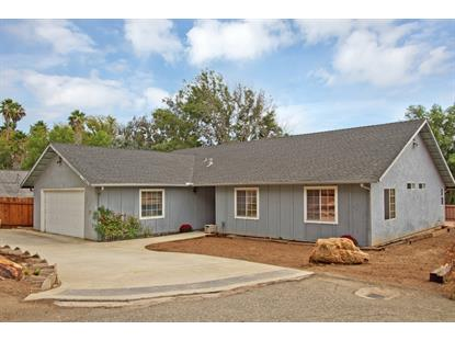 565 Timber Feather Ln, Fallbrook, CA