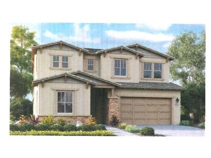 145 Montessa Way, San Marcos, CA