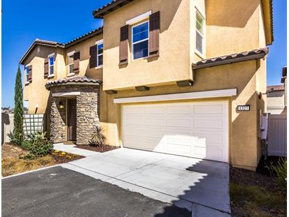 1327 Cathedral Oaks, Chula Vista, CA