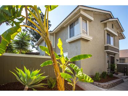 6875 Bear River Row, San Diego, CA