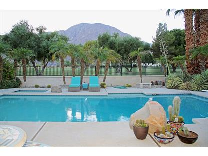 1450 De Anza Dr Borrego Springs, CA MLS# 170053370