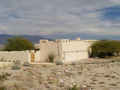 4737 Sleeping Circle Drive Borrego Springs, CA MLS# 170055063