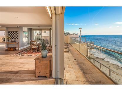 202 Coast Blvd La Jolla, CA MLS# 170060900