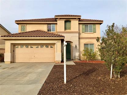 29258 Via Espada, Murrieta, CA