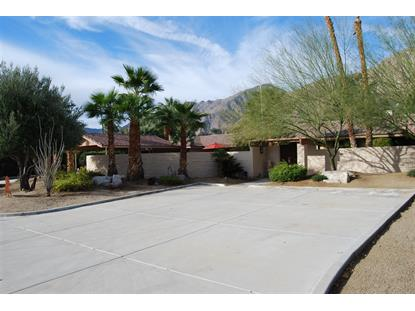 1562 De Anza Dr. Borrego Springs, CA MLS# 180002786