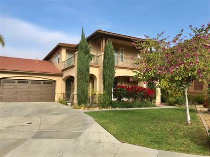 2851 Charleston Place, Chula Vista, CA