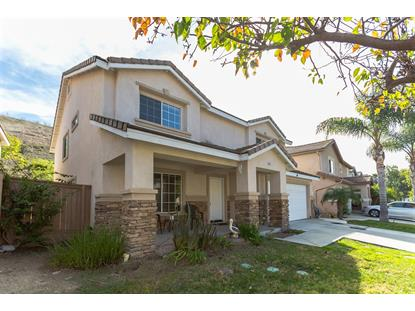 362 La Soledad Way, Oceanside, CA