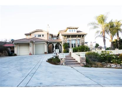 315 Highland Oaks Ln, Fallbrook, CA