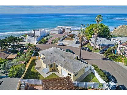 615 Pacific View Dr San Diego, CA MLS# 180004685