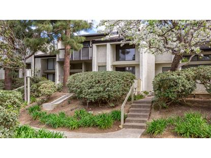 3296 Via Alicante La Jolla, CA MLS# 180007858