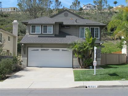 6721 Xana Way Carlsbad, CA MLS# 180008073