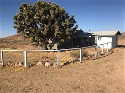 45805 Copper City Road, Barstow, CA