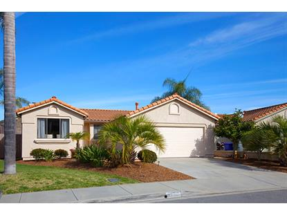 4980 Lake Park Court, Fallbrook, CA