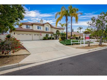 5855 Ranch View Rd, Oceanside, CA