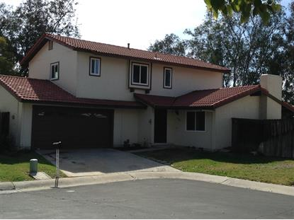 1540 Seal Point Ct., Chula Vista, CA