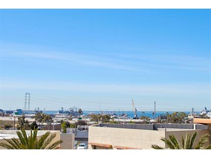 801 National City Blvd National City, CA MLS# 180018270