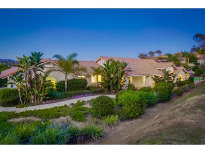 2449 Trails End, Fallbrook, CA