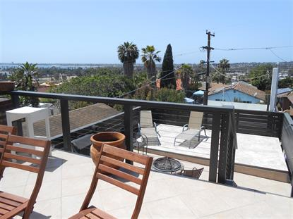 3552 Moultrie, San Diego, CA