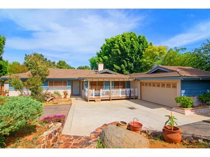 3555 Steel Canyon Rd, Spring Valley, CA