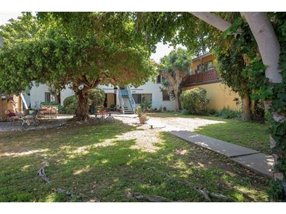 2012 S Tremont, Oceanside, CA