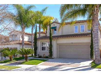 5471 Sonoma Place, San Diego, CA