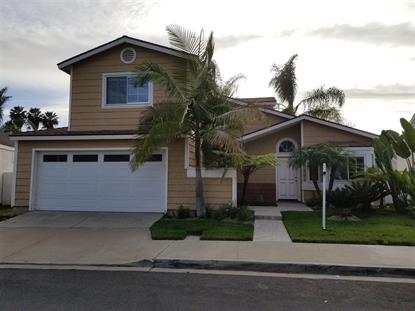 628 Watertown, Chula Vista, CA