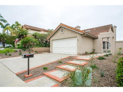 3425 Overpark Rd San Diego, CA MLS# 180022491