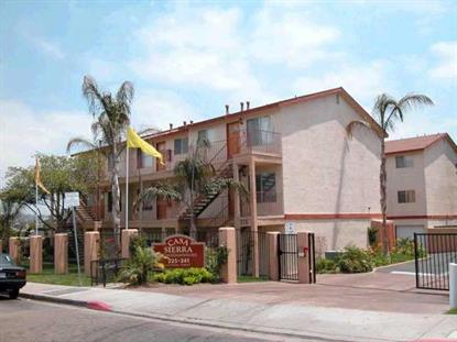 239 50Th St San Diego, CA MLS# 180023857