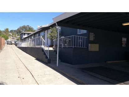 6222 Brooklyn Avenue San Diego, CA MLS# 180025649