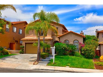 2383 Forest Meadow Court, Chula Vista, CA