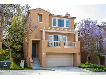 335 Steelhead Way, Vista, CA