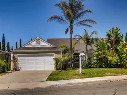 595 Lemonwood Ct, Oceanside, CA