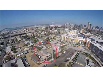 1867-1871 Irving Ave San Diego, CA MLS# 180034957