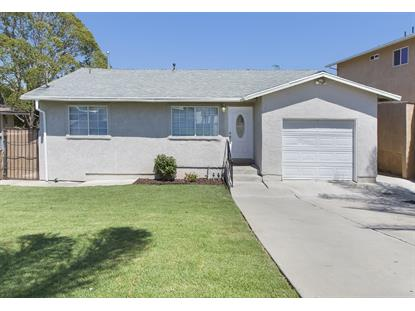 713 LA PRESA AVE, Spring Valley, CA