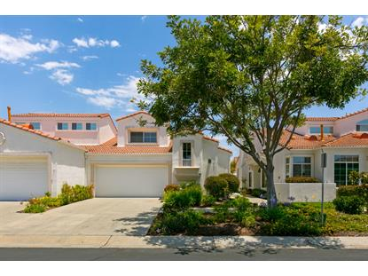 2343 Cartegena Way, Oceanside, CA